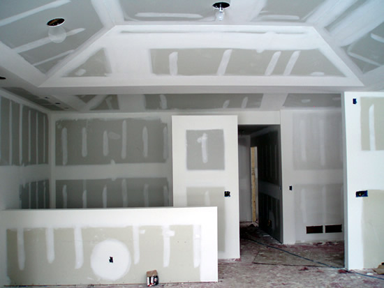 anchorage_drywall
