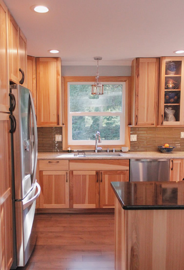 anchorage_kitchen